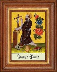 Franz von Paula